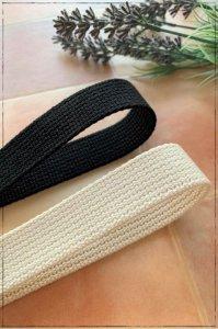 アクリルテープ(25mm巾)