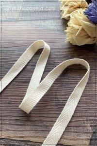 杉綾テープ(10mm巾×295cm)