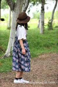 <img class='new_mark_img1' src='https://img.shop-pro.jp/img/new/icons5.gif' style='border:none;display:inline;margin:0px;padding:0px;width:auto;' />【10way】吊りサロペット