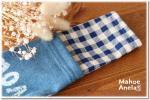 .:*・゜・*:.。定番VネックTシャツ専用無料メール配信 .:*・゜・*:.。