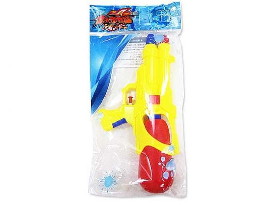 【おもちゃのバラ売り・水ピストル系のおもちゃ】ウォーターガン バースト