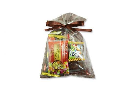 【駄菓子セット・お菓子の詰め合わせ】 ...