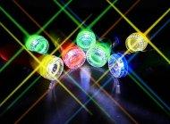 0d1be3d0b98968 男女兼用の光るおもちゃ | 男女兼用の景品・販促品 | 2丁目ひみつ基地