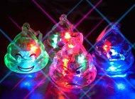bf6e9d8ca36492 光るペンダント | 光るおもちゃ・光り物の景品・販促品 | 景品・玩具 ...