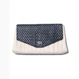 Basket clutch Sophia【65%OFF】