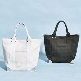 The standard city tote 【50%OFF】