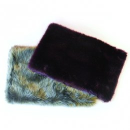 <img class='new_mark_img1' src='http://ajew.jp/img/new/icons38.gif' style='border:none;display:inline;margin:0px;padding:0px;width:auto;' />Fantasy fur snood������軻SALE70��OFF��