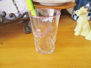 ロココガラス ルラック タンブラー