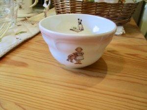 プチメゾン陶器 マリアンヌシードルカップ