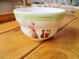 レコルト 陶器 マリアンヌシードルカップ