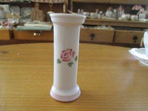 マニーローズ 陶器サンドグラス