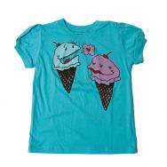 <img class='new_mark_img1' src='https://img.shop-pro.jp/img/new/icons42.gif' style='border:none;display:inline;margin:0px;padding:0px;width:auto;' />ICE CREAM LOVE(ミントグリーン)