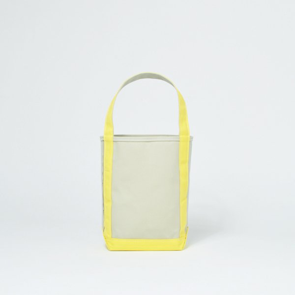 BAGUETTE TOTE SMALL【basic】