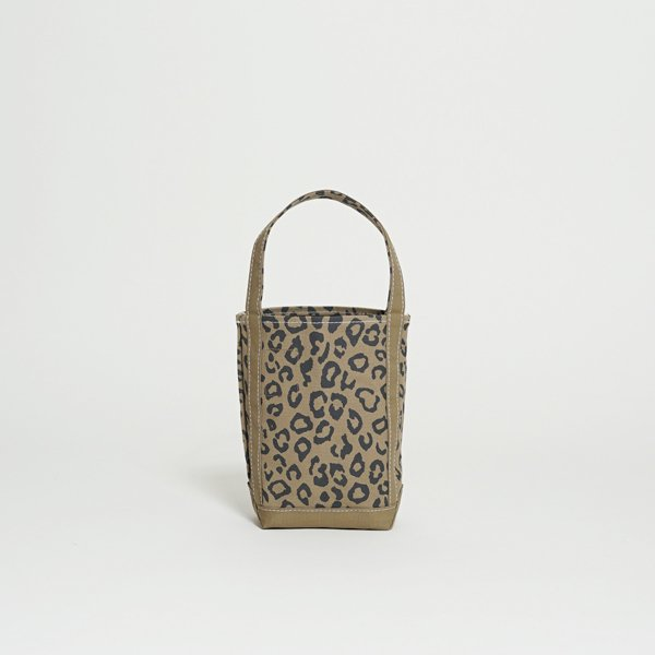 <img class='new_mark_img1' src='https://img.shop-pro.jp/img/new/icons1.gif' style='border:none;display:inline;margin:0px;padding:0px;width:auto;' />BAGUETTE TOTE MINI 【print】