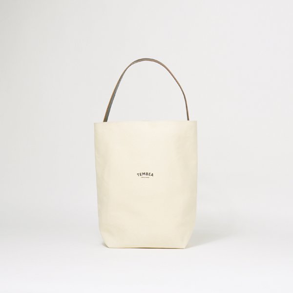 <img class='new_mark_img1' src='https://img.shop-pro.jp/img/new/icons1.gif' style='border:none;display:inline;margin:0px;padding:0px;width:auto;' />BAGUETTE TOTE LOGO【logo】