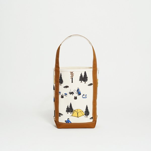 <img class='new_mark_img1' src='https://img.shop-pro.jp/img/new/icons1.gif' style='border:none;display:inline;margin:0px;padding:0px;width:auto;' />BAGUETTE TOTE SMALL 【print】