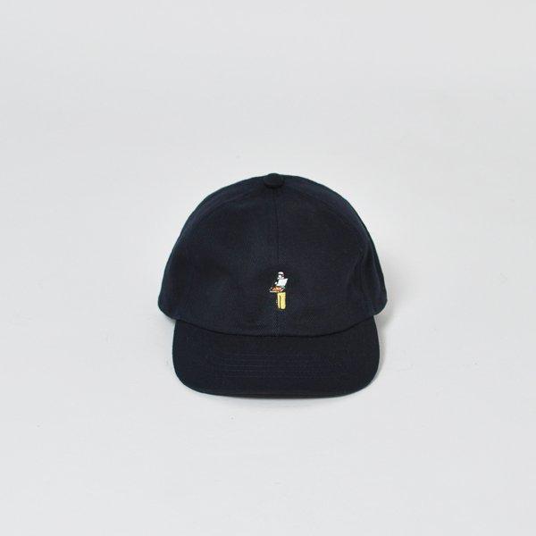 EAR CAP【smallthings】