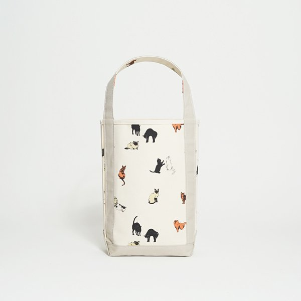 <img class='new_mark_img1' src='https://img.shop-pro.jp/img/new/icons1.gif' style='border:none;display:inline;margin:0px;padding:0px;width:auto;' />BAGUETTE TOTE【print】