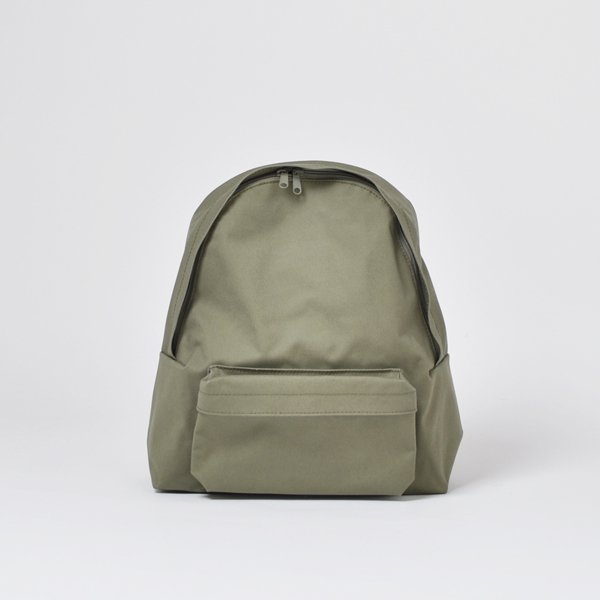 DAILY PACK【canvas11】