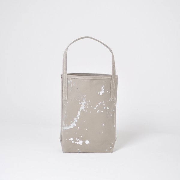 PAINTER TOTE ONE【print】