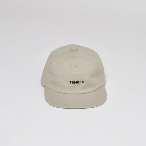 TEMBEA CAP【smallthings】