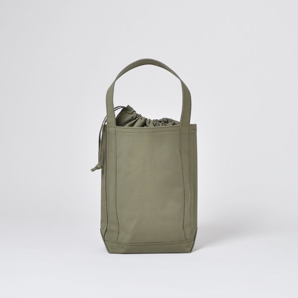 <img class='new_mark_img1' src='https://img.shop-pro.jp/img/new/icons1.gif' style='border:none;display:inline;margin:0px;padding:0px;width:auto;' />BAGUETTE TOTE【canvas11】