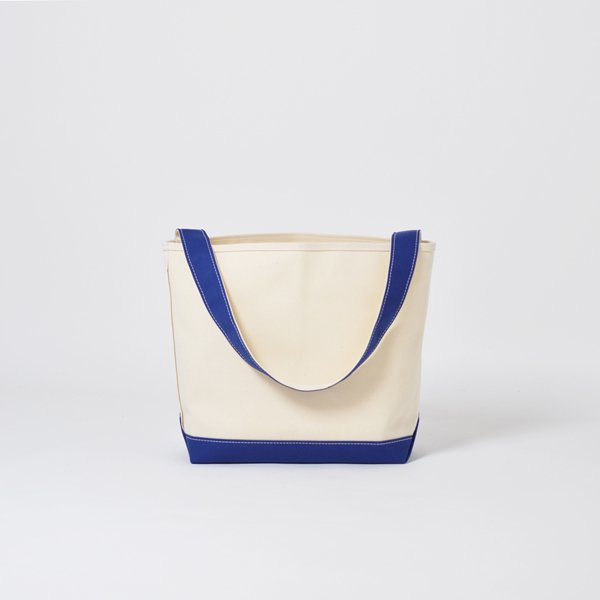 BRANCH TOTE【basic】