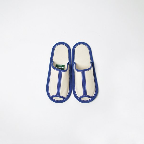 SLIPPER【basic】