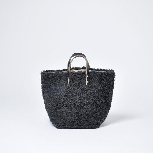 <img class='new_mark_img1' src='https://img.shop-pro.jp/img/new/icons1.gif' style='border:none;display:inline;margin:0px;padding:0px;width:auto;' />DELIVERY TOTE BOA【season】