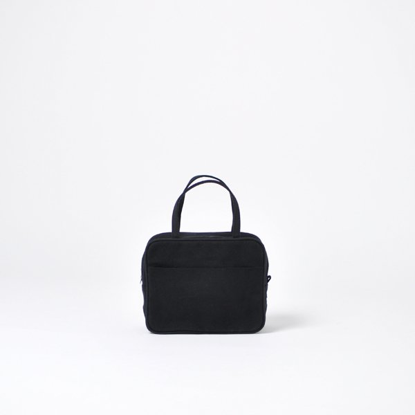 SQUARE BAG【basic】
