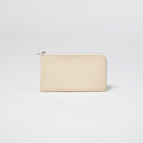 COLLECT PURSE 【smallthings】