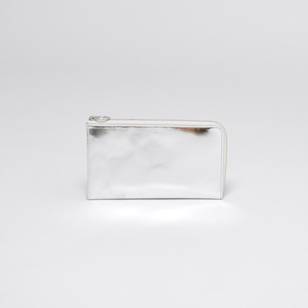 COLLECT PURSE /MIRROR【smallthings】