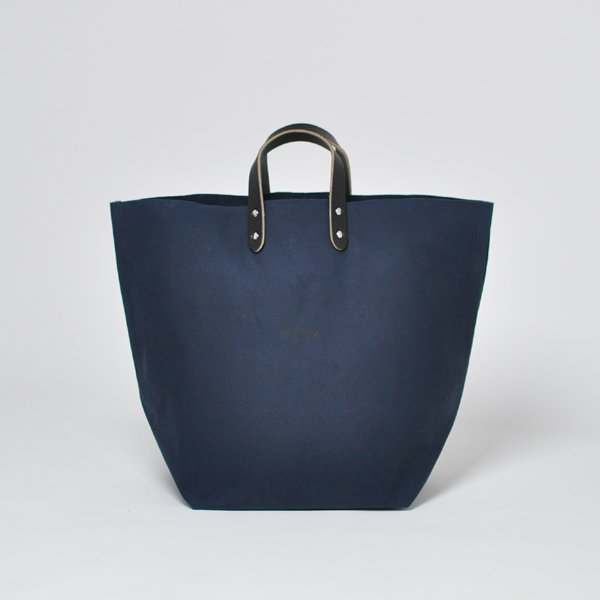 DELIVERY TOTE  LARGE【logo】