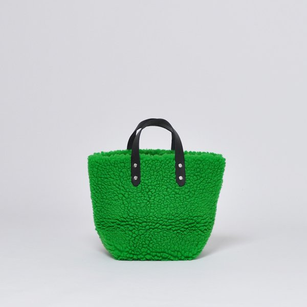 <img class='new_mark_img1' src='https://img.shop-pro.jp/img/new/icons1.gif' style='border:none;display:inline;margin:0px;padding:0px;width:auto;' />DELIVERY TOTE SMALL BOA【season】
