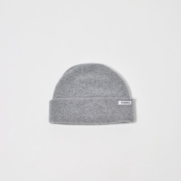 <img class='new_mark_img1' src='https://img.shop-pro.jp/img/new/icons1.gif' style='border:none;display:inline;margin:0px;padding:0px;width:auto;' />KNIT CAP【smallthings】