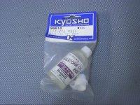 96610・京商製 シリコンオイル #800