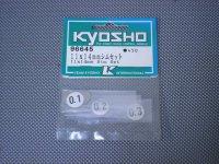 96645・京商製 11×14�シムセット
