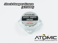OIL503A・RC Atomic Shock Damper Grease (#25000)