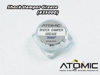 OIL503・RC Atomic Shock Damper Grease (#35000)