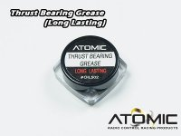 OIL502・RC Atomic Thrust Bearing Grease (Long Lasting)