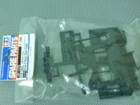 SP-1379・タミヤ製 F104 C部品(ギヤケース)