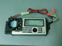 USED-0361・サンワ製 PROMINENT 充電器 (ニッカド)