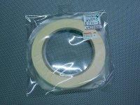 Y-0003・TERAOKA製 ゴム用強力両面テープ(ナロー)ミニッツタイヤに最適
