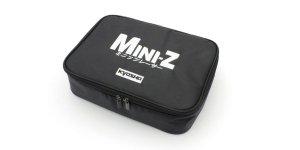 MZW121・京商製 ミニッツバッグ