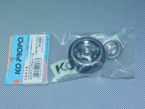 16078・KO PROPO製 ステアリングホイール(EX-10ヘリオス)