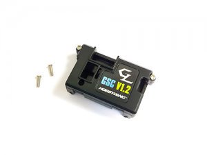 GLA-S023 GL Racing Mini ESC case (for GSC V1.2)