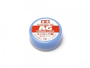 OP-1032・タミヤ製 OP.1032 ネジロック剤 (嫌気性ジェルタイプ)