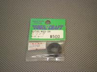 43720 M03-26・トビークラフト製 Cリング サーボ セーバ