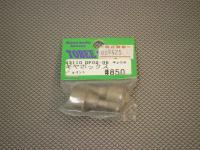 43110 DF02-06・トビークラフト製 強化ギヤボックスジョイント