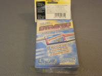 HPI/LRP製 70085101 ストラトス23A-6-12BEC 電動プレーン用スピードコントローラー 【ジャンク品扱い】